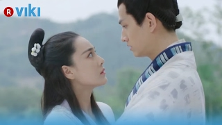 Download lagu Song of Phoenix - EP7   I'll Help You [Eng Sub]