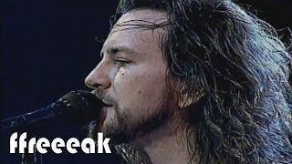 Baixar Pearl Jam - Better Man (Legendado)