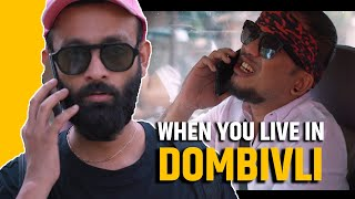 byn-when-you-live-in-dombivli