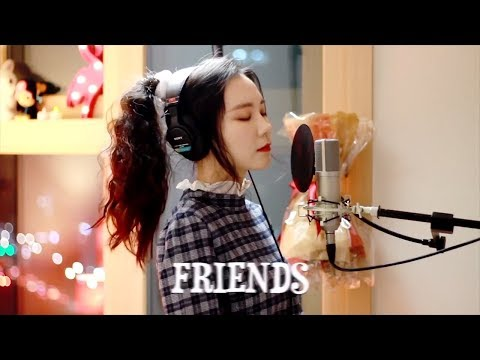 friends---cover-by-j.fla-(-marshmello-&-anne-marie-)