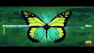 Minos - 56 Bars(Outro) Instrumental(Prod. by Minos)