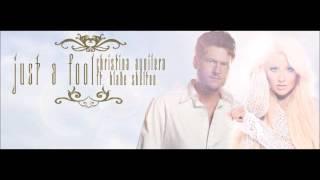 Just A Fool (Radio Version) - Christina Aguilera
