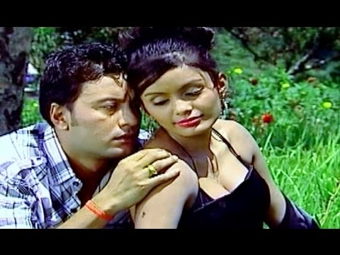 Pagal Banayou By Shiva Pariyar (Official Video) - Super Hit Nepali Song
