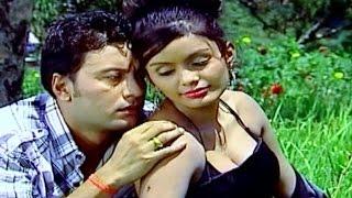 Pagal Banayou By Shiva Pariyar (Official Video) - Super Hit Nepali Song