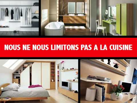 intacto schmidt nivelles youtube. Black Bedroom Furniture Sets. Home Design Ideas