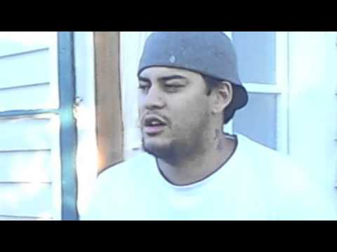 "Josh lewis ""Party"" ft Ben ratima"