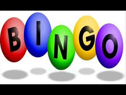 Bingo - Vēl un vēl ( 1998 )