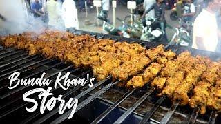 Bundu Khan Story | Best Mutton Kabab | Best Mutton Kabab | Pakisran Street Food