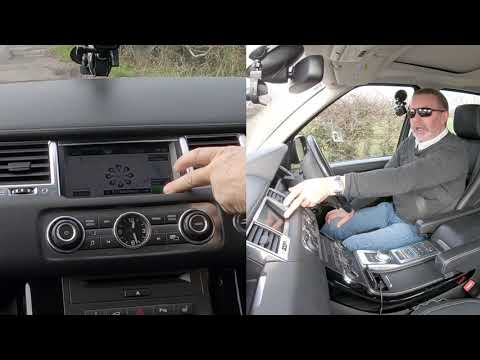 how-to-set-the-sat-nav-in-a-2013-range-rover-sport