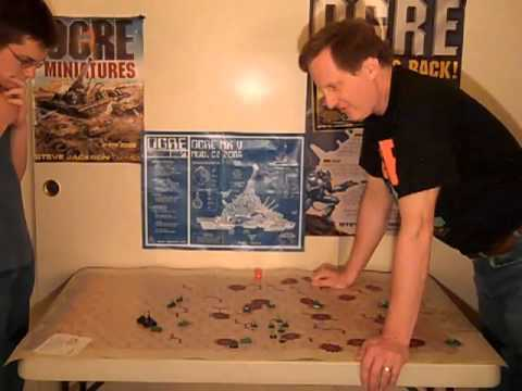 Risk Board Game Lord Of The Rings You Tube