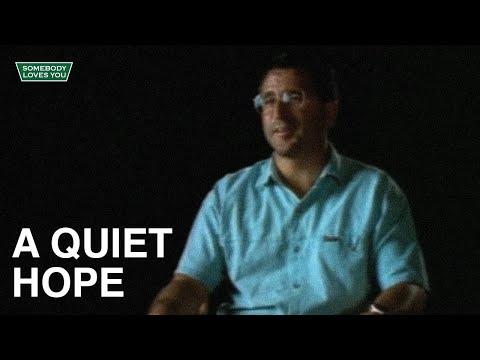 A Quiet Hope