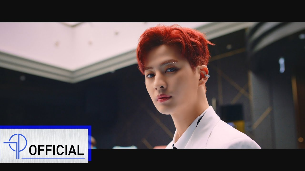 Download UP10TION(업텐션) 'SPIN OFF' MV