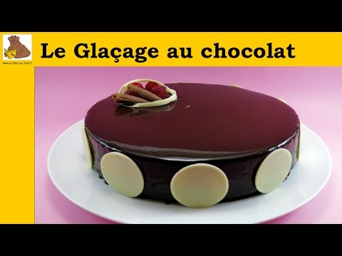 le-glaçage-au-chocolat-(recette-rapide-et-facile)
