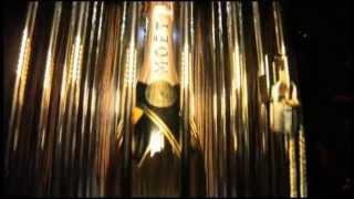 ♫ Dj Shahar Shimoni & Dj Reem Nachmani Hits Of 2013 Vol.1 ♫