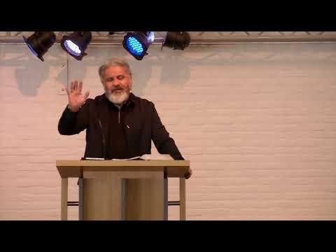 Livestream 12-07-2020 - Junus Luhukay