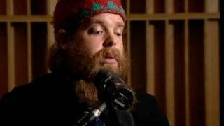 Bonnie Prince Billy - You can