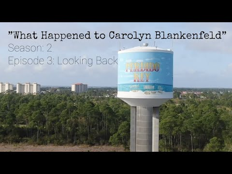Download Ashes to Ash: What Happened to Carolyn Blankenfeld? True Crime Series - S2: Ep 3 - Looking Back
