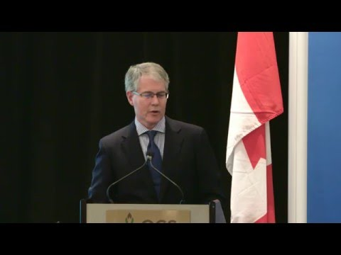 "Full Presentation - ""Economic Outlook"" - Craig Wright (RBC) - SIOC'16 - UPDATED"