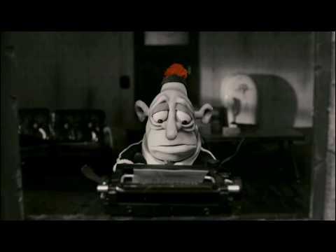 Cujo 1 8 Movie Clip A Bat Bites Cujo 1983 Hd Youtube