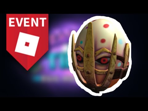 Roblox Deathrun All 3 New Codes! (2019)|ROBLOX | Doovi