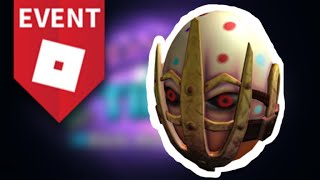 🤯HOW TO GET THE GLADDIEGGOR🤯 | Deathrun | Roblox Egg Hunt 2019