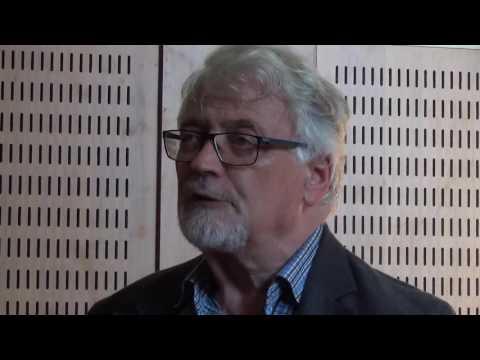 « La diplomatie française au Moyen-Orient » (17/18) Débat avec le public
