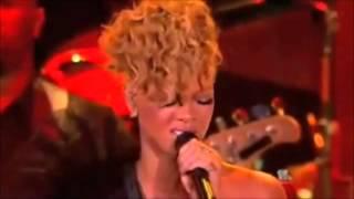Rihanna Redemption Song Bob Marley____Tradução