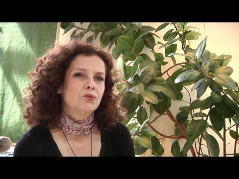 Angelika Kirchschlager auf Liederreise in Österreich