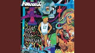 Tales of a Kidd Funkadelic chords | Guitaa.com