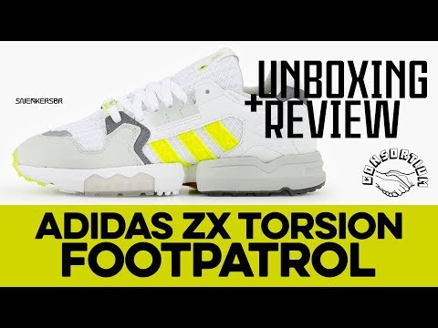 unboxing+review---adidas-zx-torsion-x-footpatrol