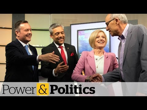 Why the Alberta election matters to all Canadians | Power & Politics