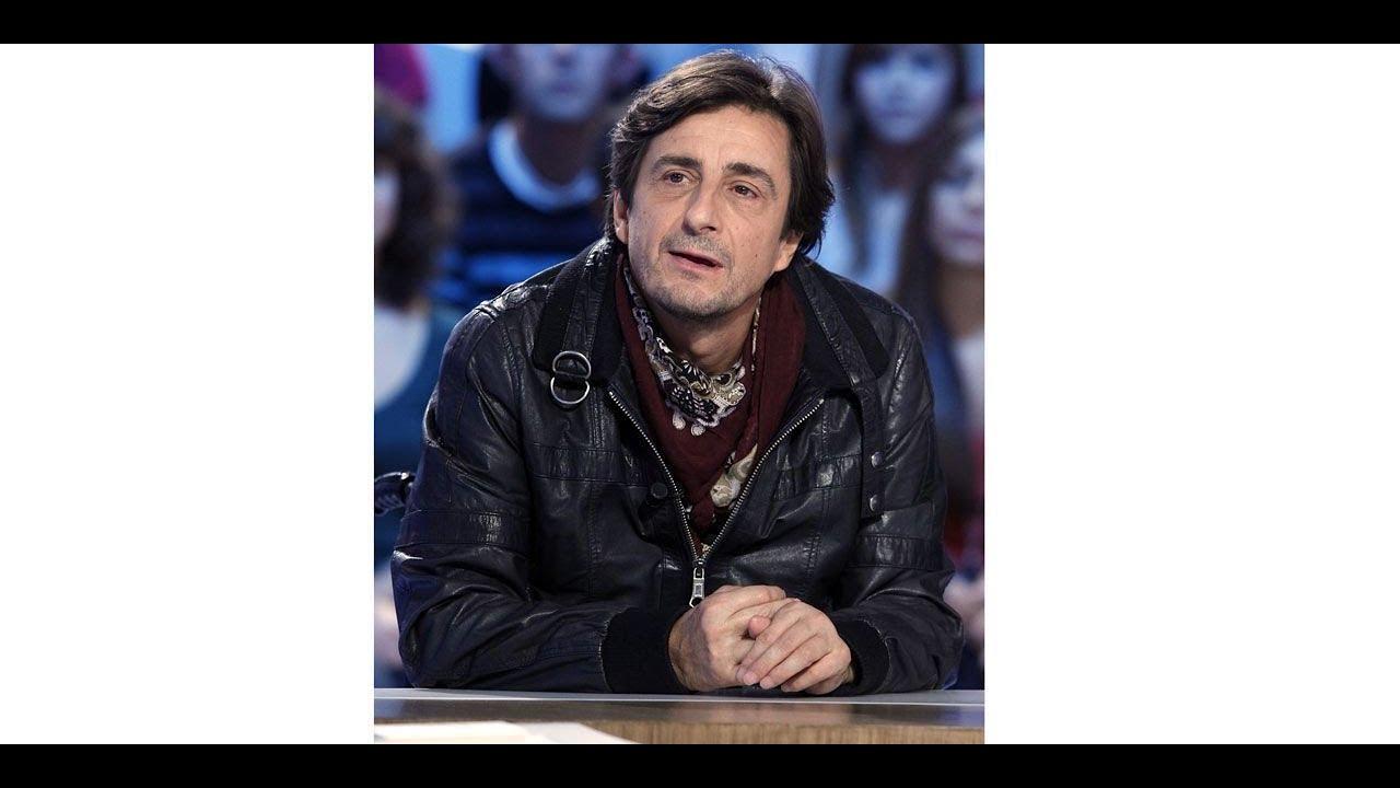 Un Ami D Enfance De Xavier Dupont De Ligonnes Temoigne Je Savais Qu Il Etait Vivant J En Etai