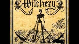 Witchery Stigmatized