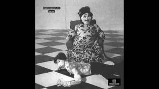 Remco Beekwilder - LSD [MONNOM010]