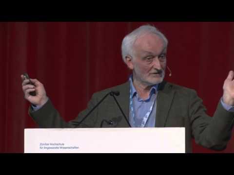 Keynote Prof. Dr. Julius Kuhl: (In-)Kongruenz zwischen expliziten & impliziten Emotionen und Motiven