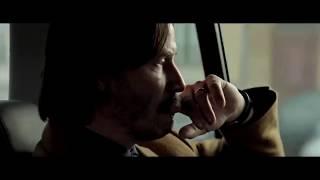 Джон Уик 3 - Official Trailer 2019 HD