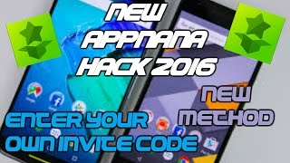 appnana enter your own invite code hack 480 000 nanas every day   working ios android