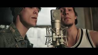 Anitta feat. J Balvin - Downtown (VFF feat. FRANCINNE)