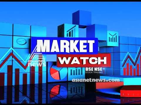 Latest Stock Market Analysis | Market Watch 03 Dec 2017