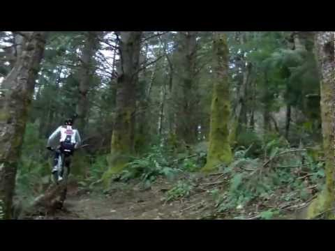 Black Diamond Mountain Biking