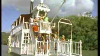 Ilegales - Fiesta Caliente (Remix 2009)