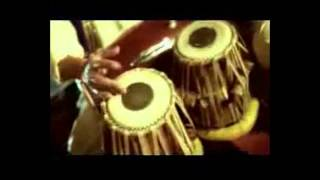 Nusrat Fateh Ali Khan- Tere Bin Dil Nahi Lagda Dholna- WITH ENGLISH SUBTITLES