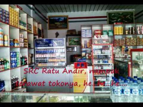 Sampoerna Retail Community  YouTube