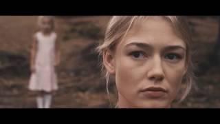 Куда течёт море (2018) - трейлер. В Доме кино с 18 апреля