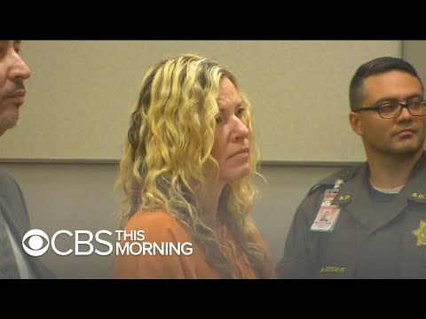 Mother Of Missing Kids To Be Extradited Back To Idaho From Hawaii