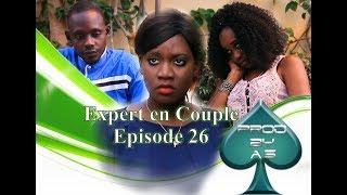 L'Expert en Couple - Episode 26: Sama Diekeur Da Yome