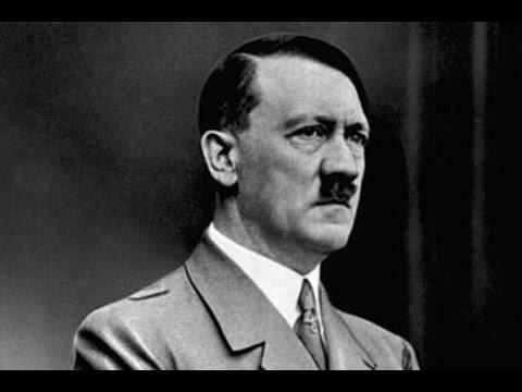 Когда Гитлер понял,