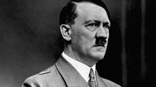 Когда Гитлер понял, что проиграл войну? Почему он не взял Москву