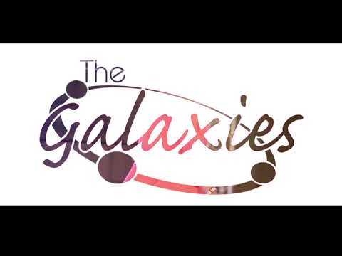 The Galaxies Productions