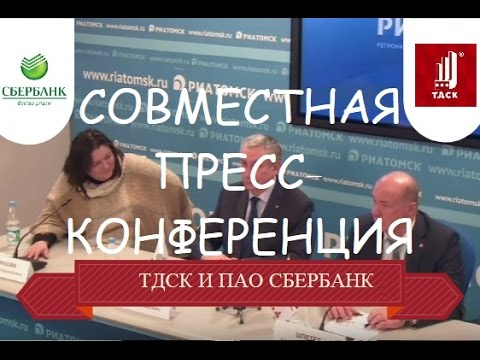 О проекте :: Global Management Challenge Россия